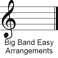 Big Band Easy