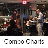 Combo Chart