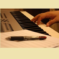 Arrangements and Compositions